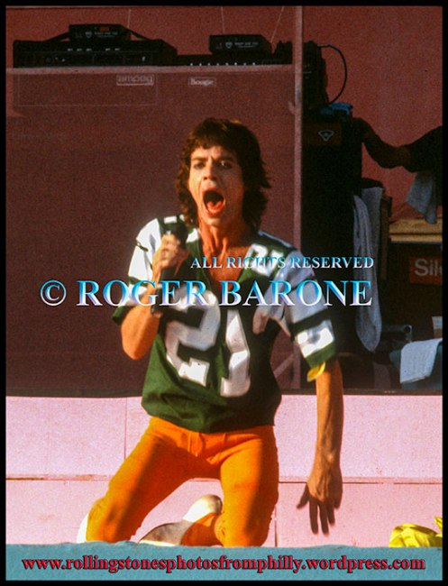 jagger_eagles_jersey_open_mouth_web
