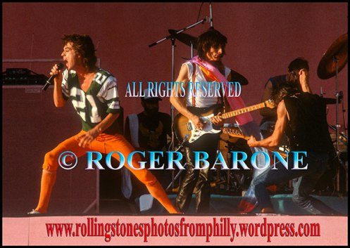 jagger_eagles_jfk_wood_richard_web