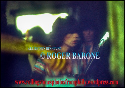 jagger_richards_backtage_trunk